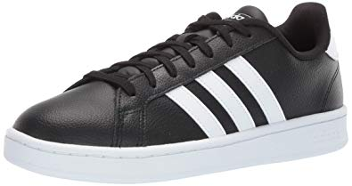 Image result for Adidas grand court amazon