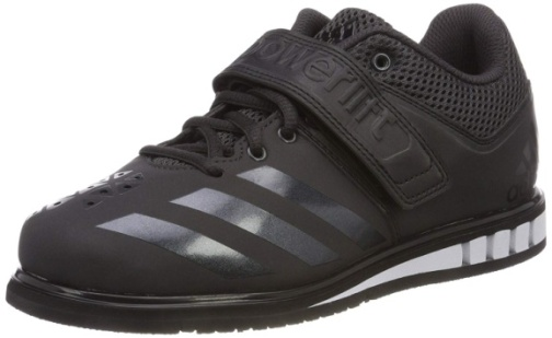 Image result for adidas performance men's powerlift 3.1amazon
