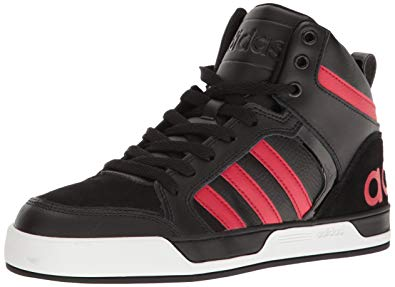 Image result for Adidas Raleigh 9tis Mid amazon