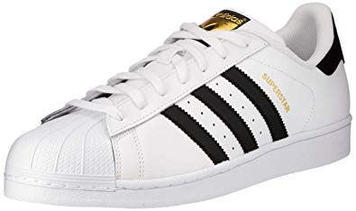 Image result for Adidas superstar shoes amazon
